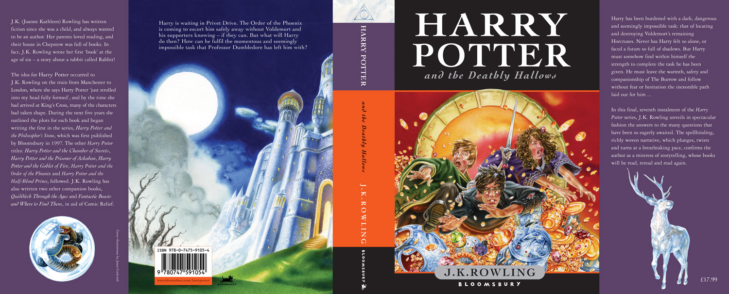 Harry Potter Book Cover Uk ~ Cover wars uk vs usa u life has a funny way